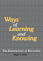 Learning-Knowing